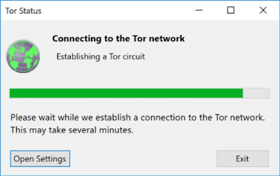 torwindows9