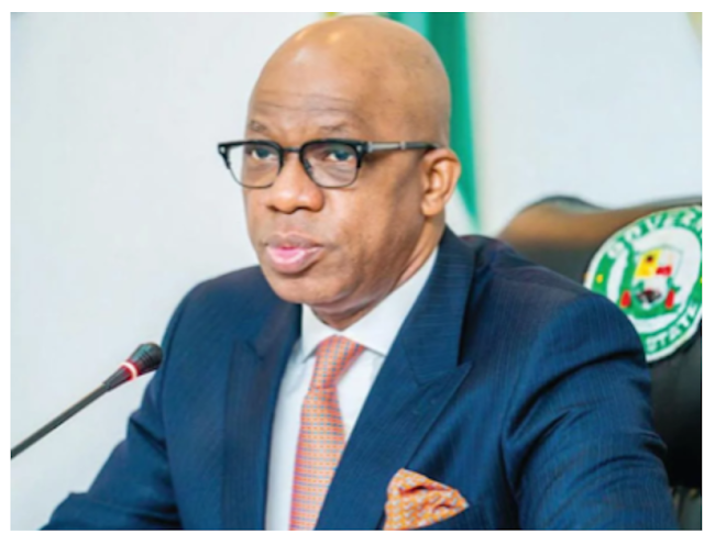 """Covid-19: Ogun State Christians ask Gov Abiodun to grant them permission to observe """"cross-over nights"""""""