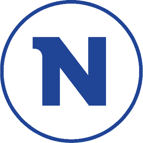 logo Nation TV