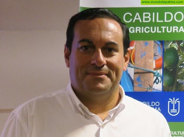 El Cabildo elabora un plan de acción para su producto de turismo gastronómico en el marco de 'Saborea España'