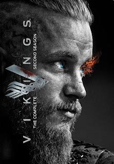 Vikings S02 Complete Hindi Download 720p WEBRip