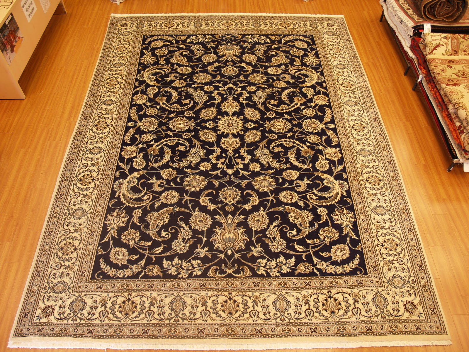 Latest Trendy Collection Of Carpets
