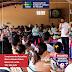 Esporte e Cidadania: Projeto deputado Carlinhos Florêncio beneficiará 420 crianças e adolescentes em Bacabal