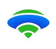 UFO VPN APK for Android