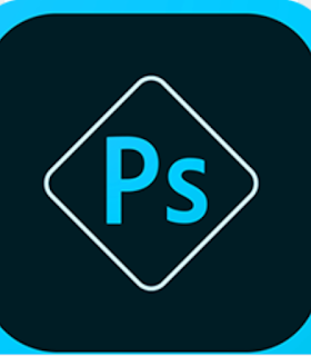 photoshop layer design settings