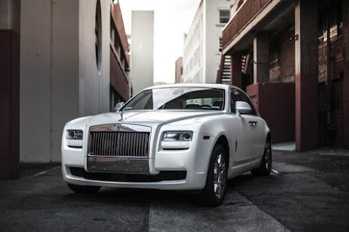 Royal Royce