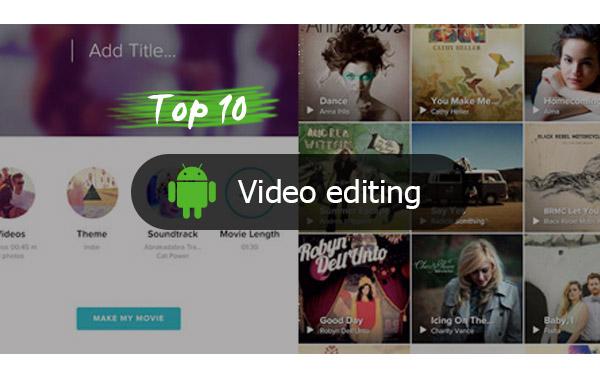 aplikasi edit video terbaik android gratis