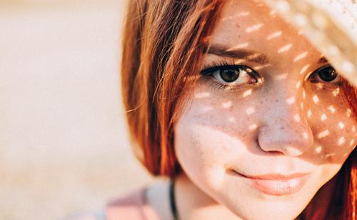 Cómo cuidar tu piel en verano : 7 Cambios para mantenerla perfecta