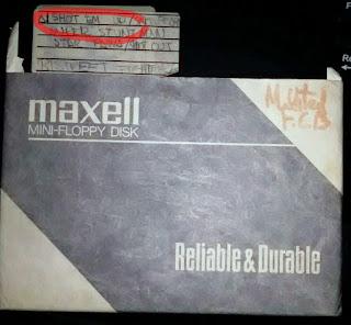 diskette_seuck.jpg