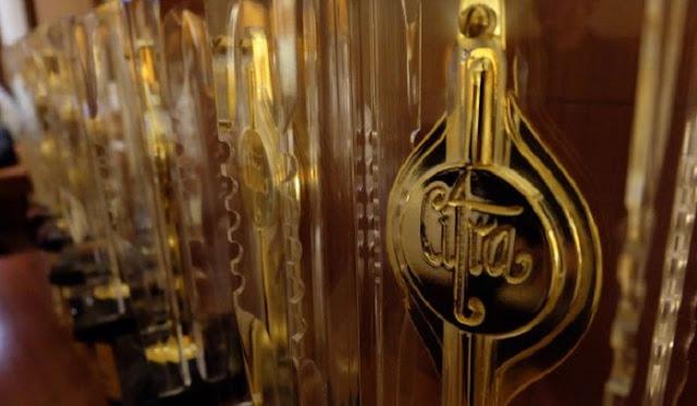 Daftar Lengkap Pemenang Piala Citra Festival Film Indonesia 2018