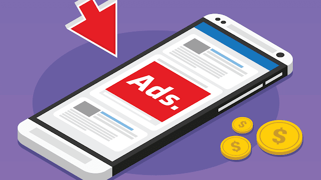 HTTP Can Impact Negatively On Your Ads Revenue