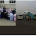 BREAKING! Many Nigerians Deported From The UK Arrive Lagos Airplane terminal. (Photograph)