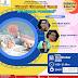 Vox Point Indonesia Gelar Diskusi Ekonomi Umat di Tengah Pandemi