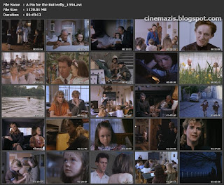 A Pin for the Butterfly (1994) Download