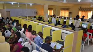 250 and above in Jamb