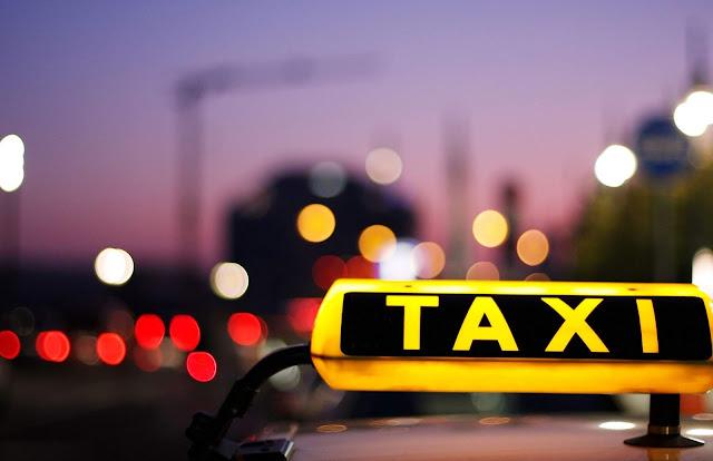 النمسا: شركات تأجير السيارات تتضرر من قانون سيارات الأجرة