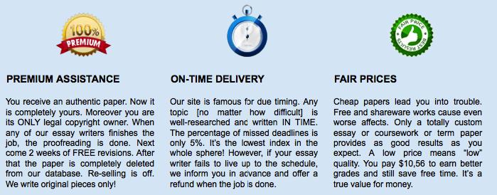 Essaywriter.com legit