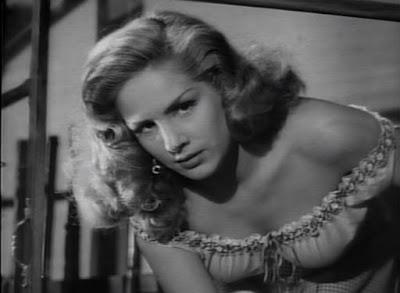 Susana (Demonio y carne) (1950)