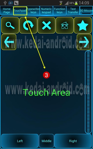 monect Touch Area.jpg