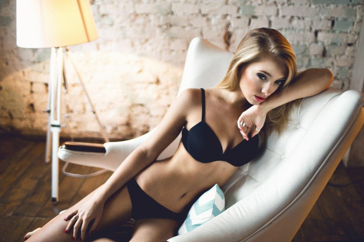 Our Beautiful Russian Women 118