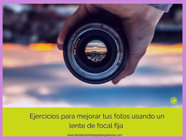 ejercicios-de-fotografia-para-principiantes