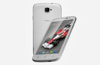 XOLO Q1000 Opus phablet has been listed in leading eCommerce websites in India.