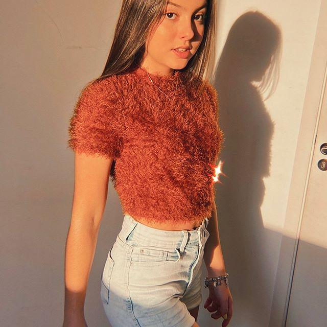 Julia Franco 13