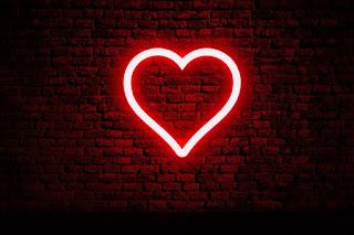 love-plain-simple-