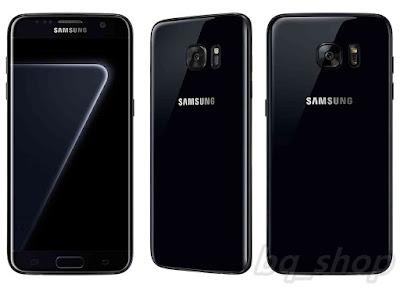 Samsung Galaxy S7 Edge SM-G935F Network Unlock Succcessfully with z3x box