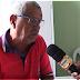 Altinho-PE: Secretário de transporte fala sobre apreensão de Ônibus Escolares