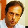 deputado evangélico Jorge Tadeu Mudalen