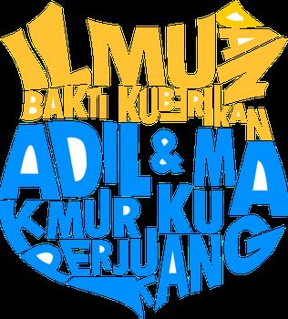 PKC PMII Jabar Kecam atas  Fitnah Satpol PP Kota Bogor