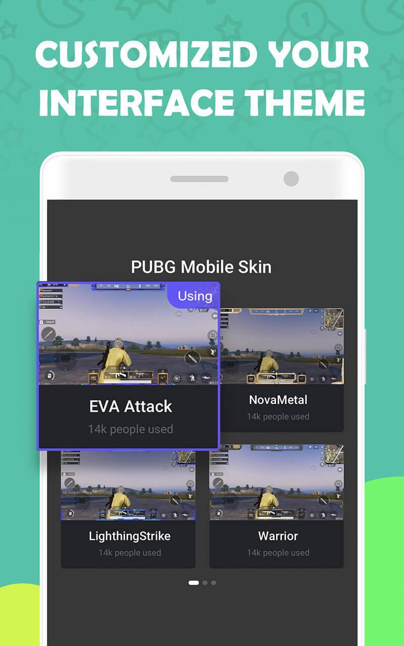 تحميل تطبيق Lulubox آخر إصدار2020