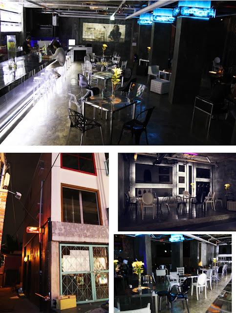 Fun Amp Free Daegu Travel Which Bar To Go Tonight Bars