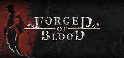 Forged of Blood v1.4.4690-PLAZA