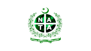 National Assessment & Training Agency (NATA) Jobs 2021 in Pakistan - www.nata.org.pk Jobs 2021