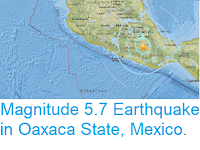 https://sciencythoughts.blogspot.com/2018/07/magnitude-57-earthquake-in-oaxaca-state.html