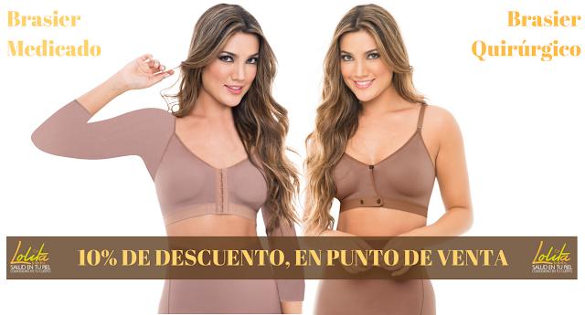 https://www.fajaslolita.mx/brasieres-medicados/