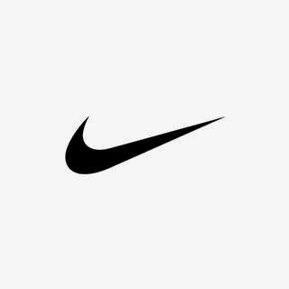 daftar merek merk brand branded sepatu sneakers olahraga running sport casual trendy model terkenal koleksi terbaru baru bekas seken indonesia asli original kw luar negeri import bagus ngetrend ngehits kekinian heels wanita pria cowok cewek