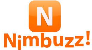 Cara Transaksi Pulsa Via Aplikasi Nimbuzz Star Pulsa