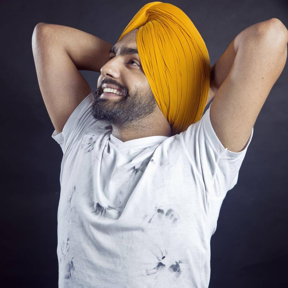punjabi singer ammy virk wallpapers in hd free auto
