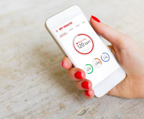 15 Aplikasi Kesehatan Terbaik di Tahun 2021