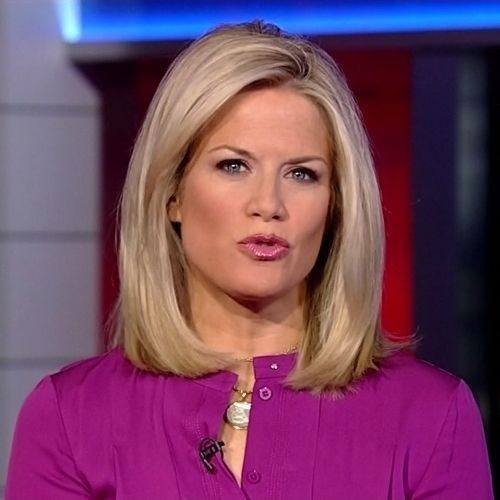 martha maccallum photos, images and wallpaper