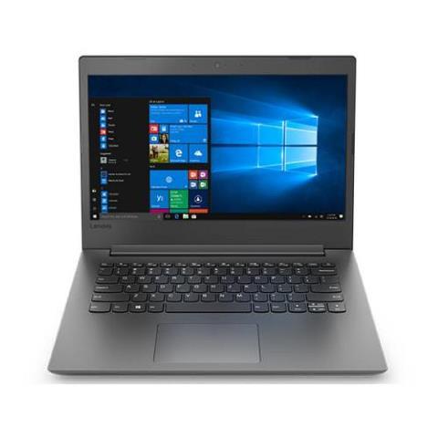 rekomendasi laptop Rp3 jutaan untuk belajar daring