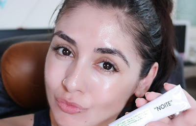 manchas de pele, como tratar a pele, melasma, cuidados com a pele, melasma inicial, como cuidar da pele, ácido glicólico, ácido kójico, óleo de melaleuca