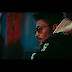 Bryce Vine - I'm Not Alright Featuring Loud Luxury (Official Music Video)