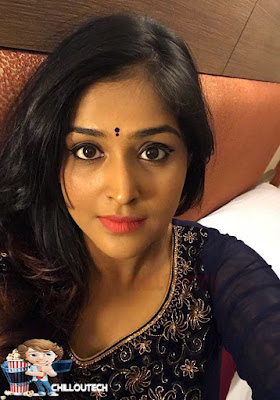 Remya Nambeesan image gallery  Indian actress and playback singer