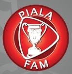 Bola Sepak : Jadual Perlawanan Piala FAM 2017