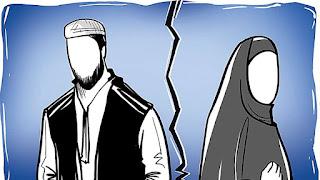 complaint-for-triple-talaq