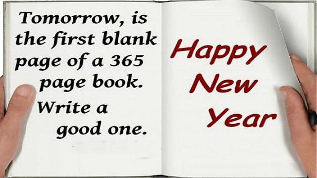 हैप्पी न्यू इयर कैसे बनायें नए साल को